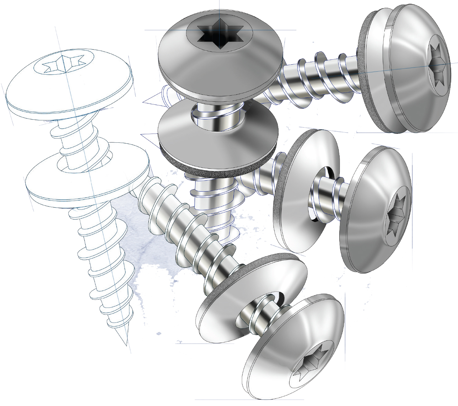 https://kentuckianabuilding.com/sites/kentuckianabuilding.com/assets/images/default/difference-fasteners.jpg