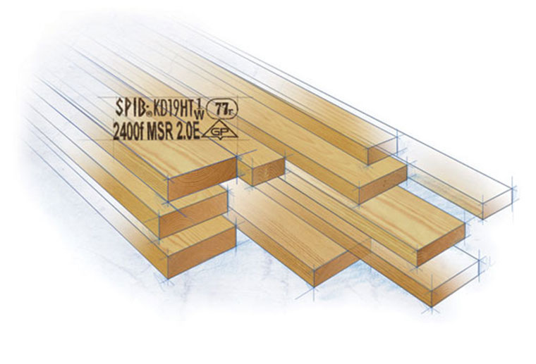 http://kentuckianabuilding.com/sites/kentuckianabuilding.com/assets/images/default/difference-lumber.jpg