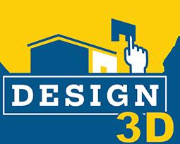 https://kentuckianabuilding.com/sites/kentuckianabuilding.com/assets/images/default/logo-design-it-3d.png